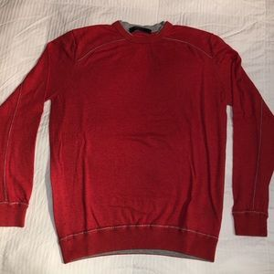 Zegna Sweater